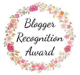 blogger-recognition.png