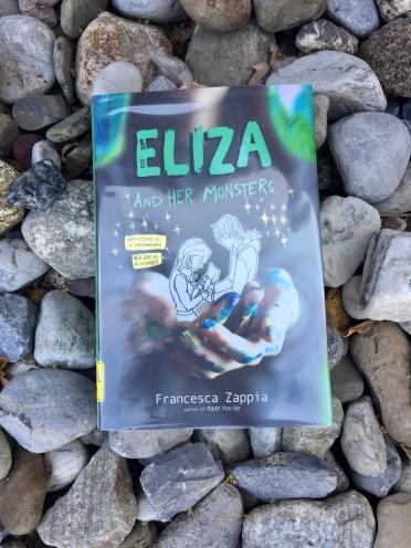 eliza&mon1