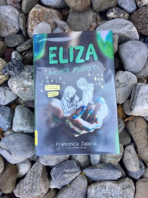 eliza&mon1.jpg