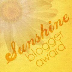 sunshinebloggeraward.jpg