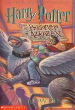Prisoner_of_Azkaban_cover.jpg