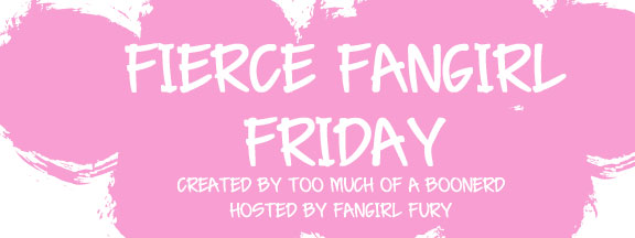 fiercefangirlfriday