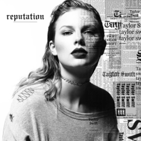 Taylor_Swift_-_Reputation