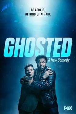 250px-Ghosted_TV_Series