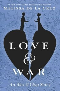 loveand war