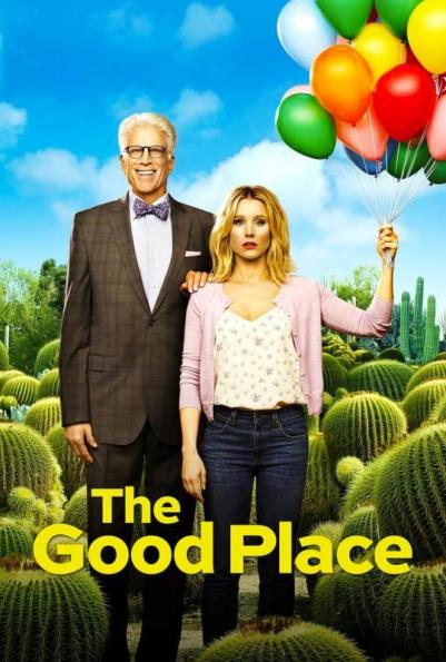 the-good-place-s1-2017