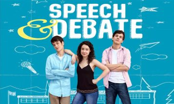 Watch-Speech-Debate-2017-800x480