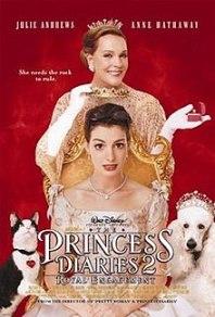 220px-Movie_the_princess_diaries_2