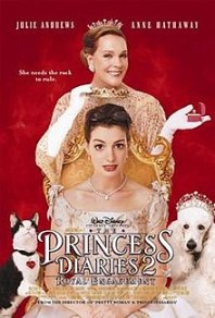 220px-Movie_the_princess_diaries_2