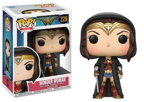 figura-funko-pop-wonder-woman-cloak
