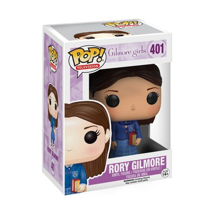 funko-pop-tv-gilmore-girls-rory-gilmore-geneva-switzerland-online-shop