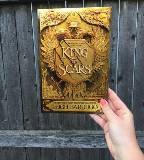 king-of-scars.jpg