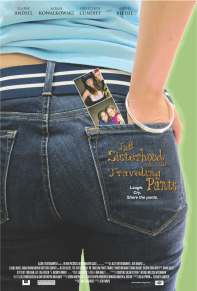 sisterhood-of-the-traveling-pants-poster