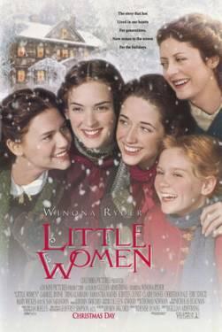 little-women_u-L-F51FV60