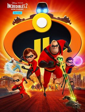 mock_theincredibles2_e5c934bb