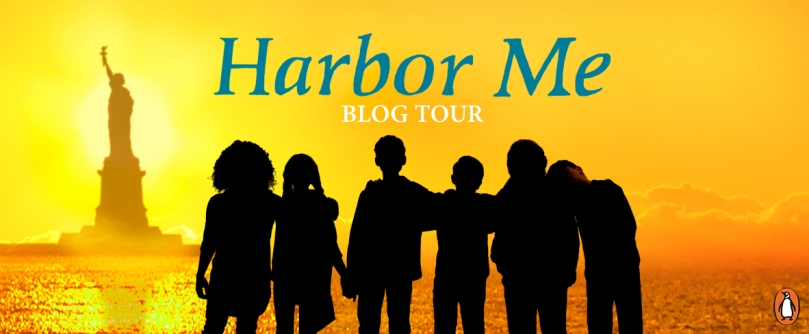HarborMe_BlogBanner