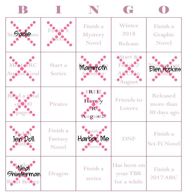 2018-book-bingo.jpg