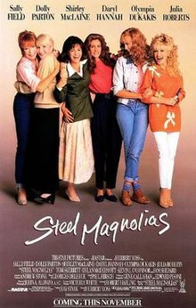 220px-Steel_magnolias_poster