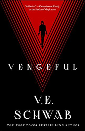 Vengeful_Cover