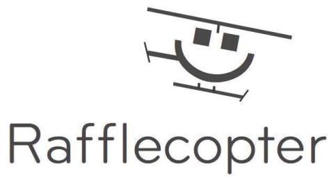 rafflecopter_owler_20160226_213850_original.jpg