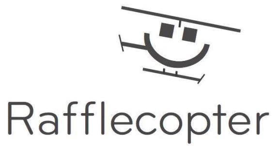 rafflecopter_owler_20160226_213850_original
