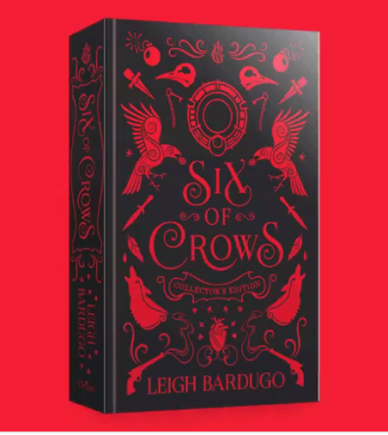 six-of-crows-collectors-edition-front.png