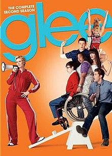 220px-Glee_Season_2_DVD_cover