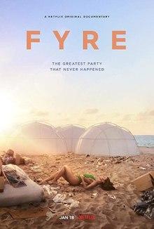 220px-Fyre_poster