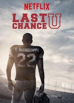 250px-Last_Chance_U