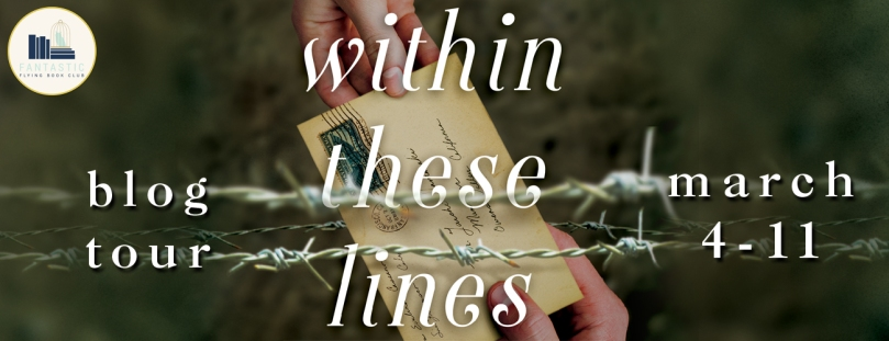 WithinTheseLines-BlogTour-Banner