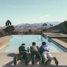 220px-Jonas_Brothers_-_Happiness_Begins