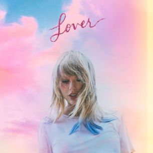 taylor-swift-lover-album-art-1560458980-640x640-1560529343