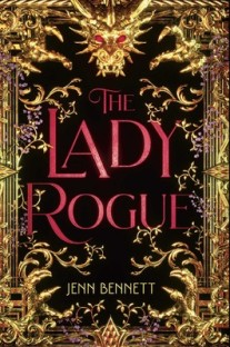 the-lady-rogue-9781534431997_lg