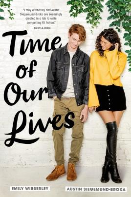TimeofOurLives_ONLINE