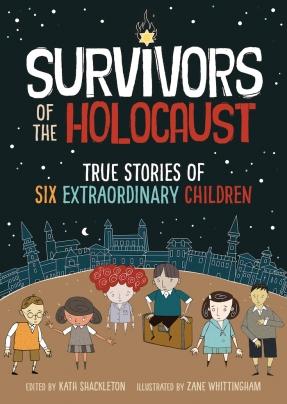 Survivors-of-the-Holocaust.jpg