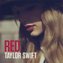 220px-Taylor_Swift_-_Red