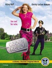250px-Cadet_Kelly_film_poster