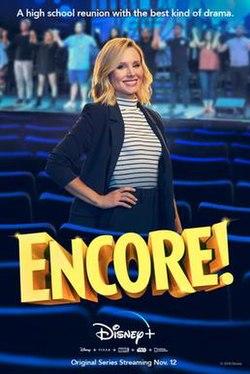 250px-Encore_Series