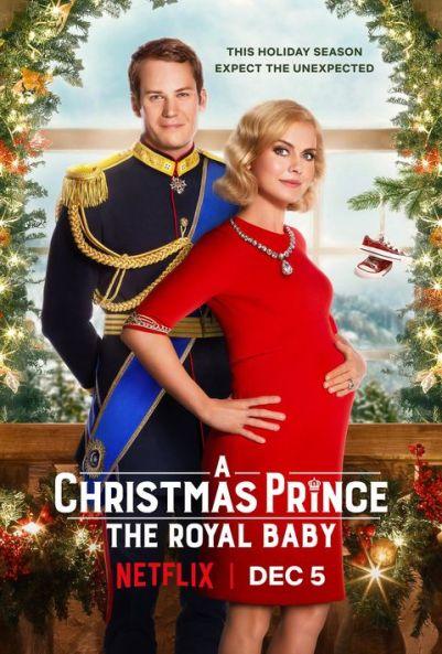 a-christmas-prince-3-poster-1571165811