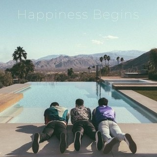 HappinessBegins_Jonas