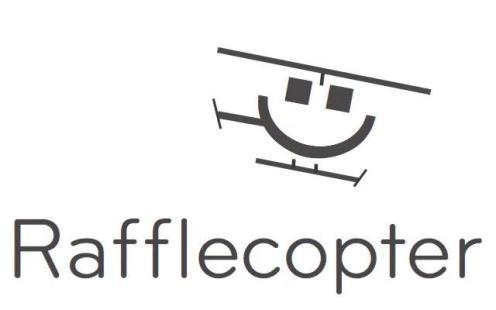 Rafflecopter-vs-UpViral