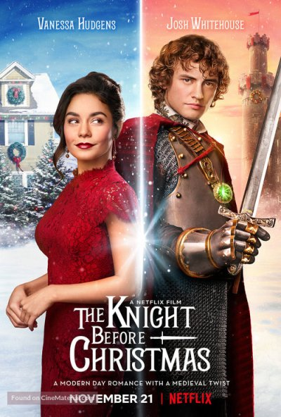 the-knight-before-christmas-movie-poster