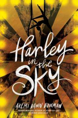 harley-in-the-sky-9781534437128_hr