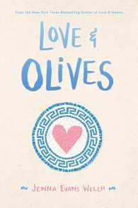 love-olives-9781534448834_hr