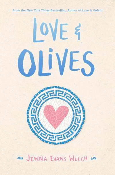love-olives-9781534448834_hr