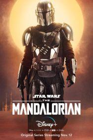 Mandalorian-Poster-1_1200_1800_81_s