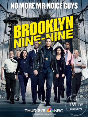 brooklyn-nine-nine-season-7-poster-vertical