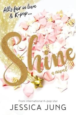 Shine High Resolution