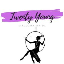 Twenty Young