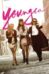 younger-poster